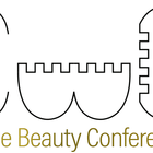 III.Castle Beauty Conference